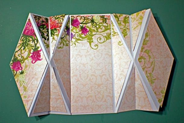 Joann-Larkin-Enchanted-Mum-Double-Diamond-Fold-Step-16