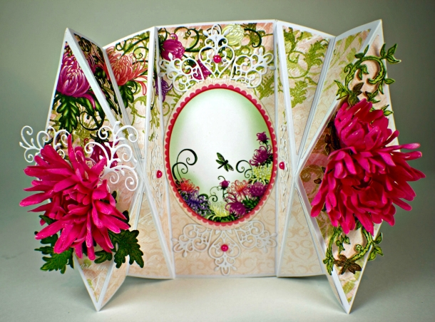 Joann-Larkin-Enchanted-Mum-Double-Diamond-Fold