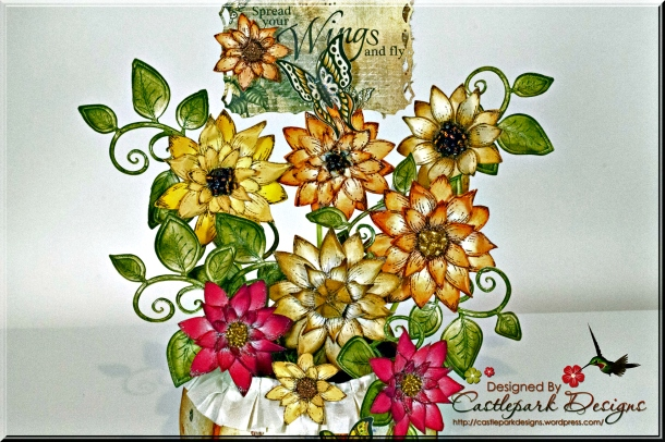 Joann-Larkin-Fall-Centerpiece-Closeup