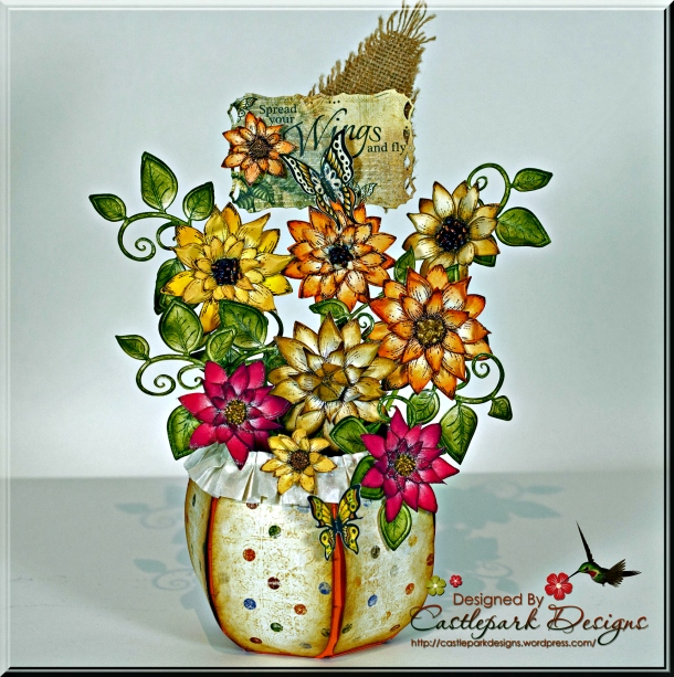 Joann-Larkin-Fall-Centerpiece