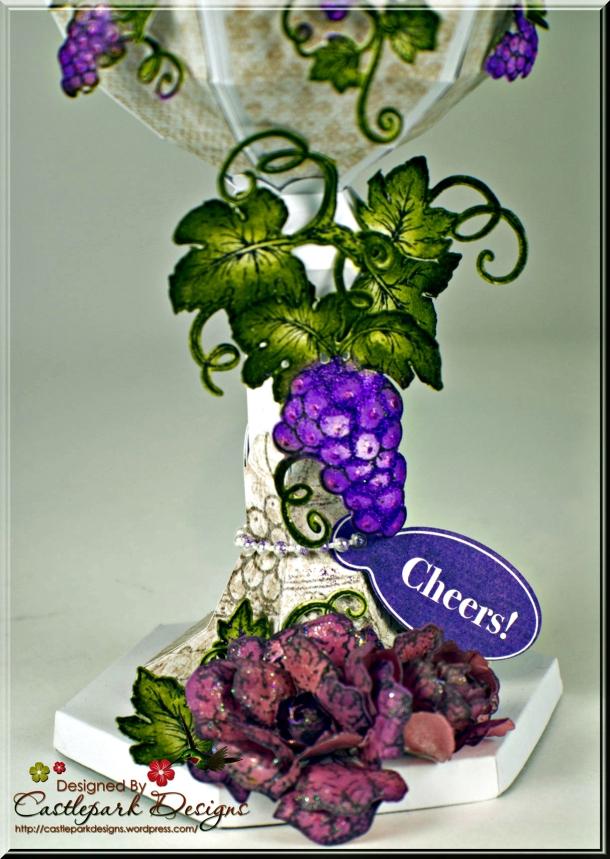 Joann-Larkin-3D-Wine-Glass-Base