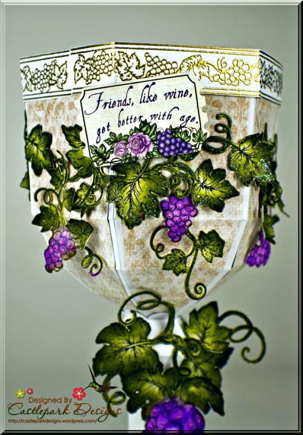 Joann-Larkin-3D-Wine-Glass-Top
