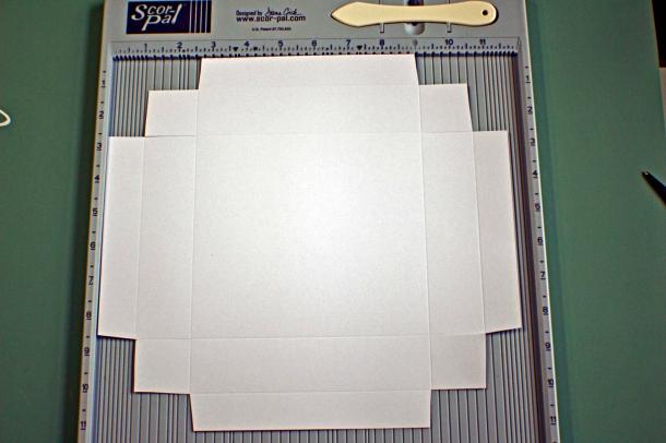 Joann-Larkin-Box-Step2