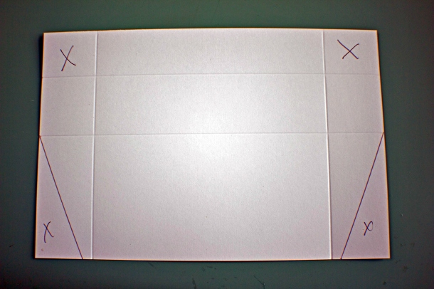 Joann-Larkin-Box-Step4