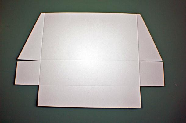 Joann-Larkin-Box-Step5