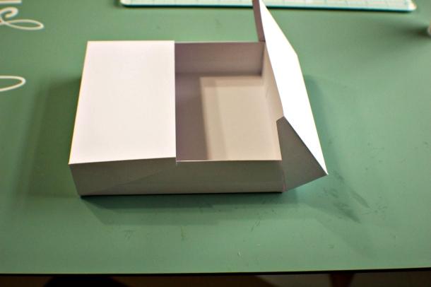 Joann-Larkin-Box-Step6