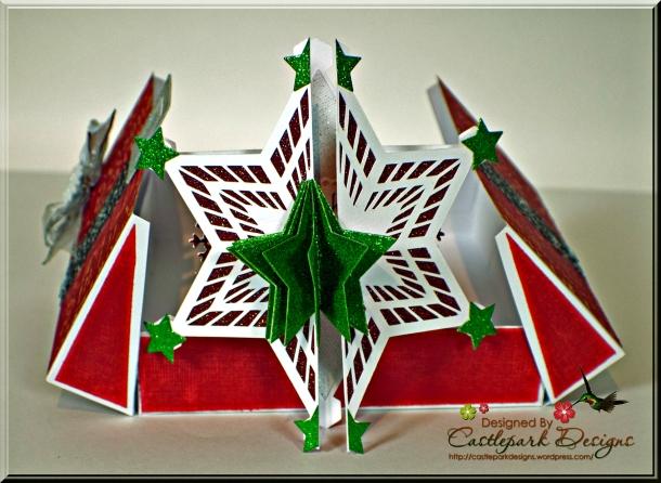 Joann-Larkin-Christmas-Card-Holder-and-Card