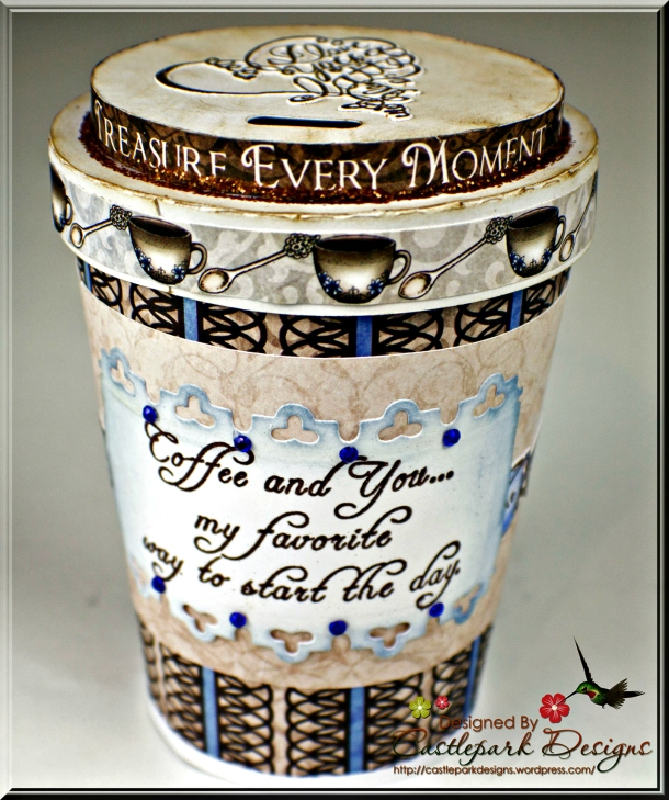 Joann-Larkin-Coffee-Cup-Gift-Box