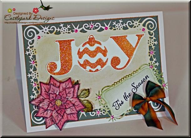 Joann-Larkin-Joy