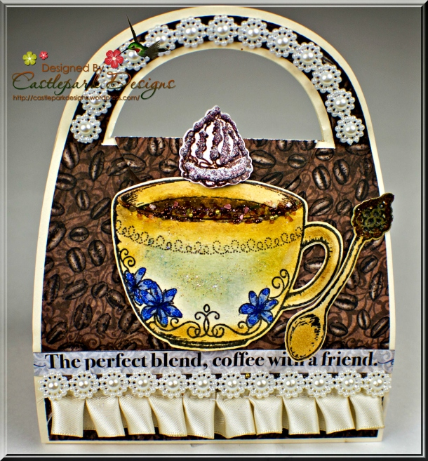 Joann-Larkin-Keurig-Purse