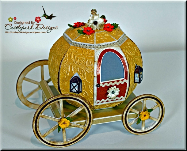 Joann-Larkin-Pumpkin-Carriage