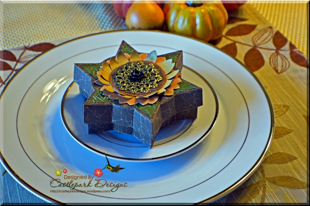 Joann-Larkin-Sunflower-Box