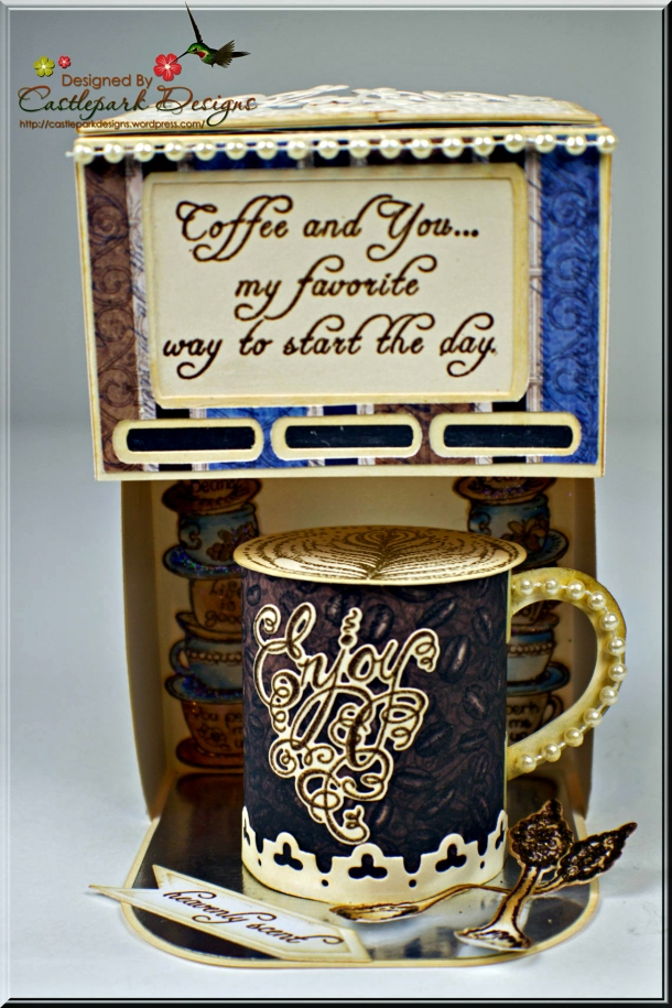 Joann-Larkin-Coffee-and-You-2