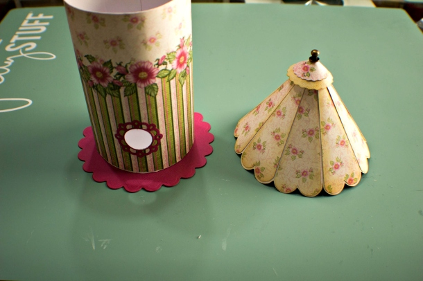 Joann-Larkin-Round-Bird-House-Step5