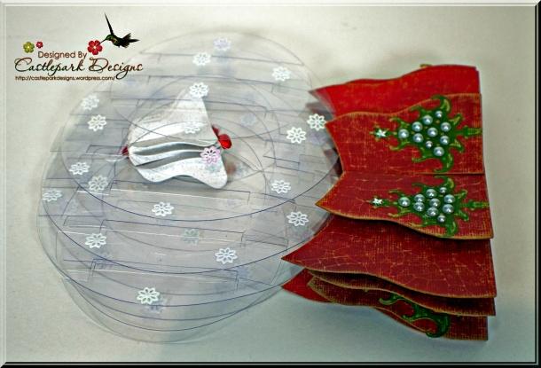 Joann-Larkin-Snow-Globe-Folded