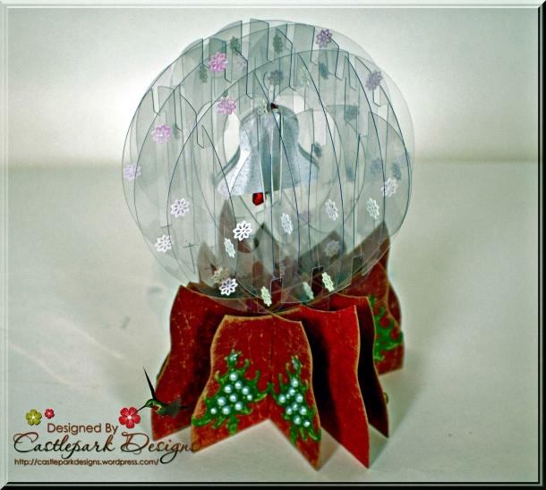 Joann-Larkin-Snow-Globe