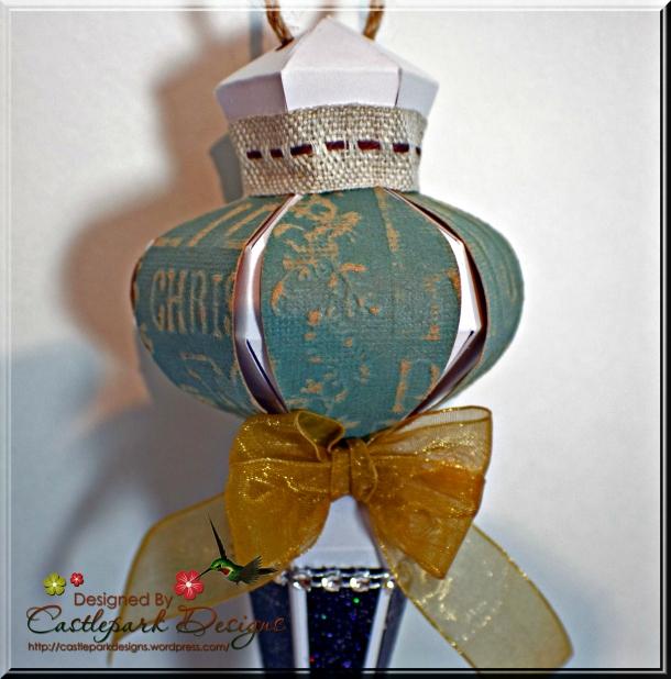 Joann-Larkin-Vintage-Ornaments-Closeup