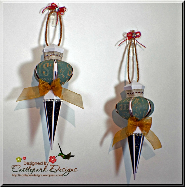 Joann-Larkin-Vintage-Ornaments