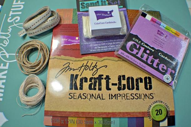 Vintage-Ornament-Supplies