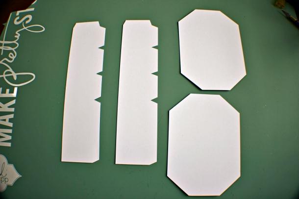 Curved-Top-Vintage-Box-Step-1