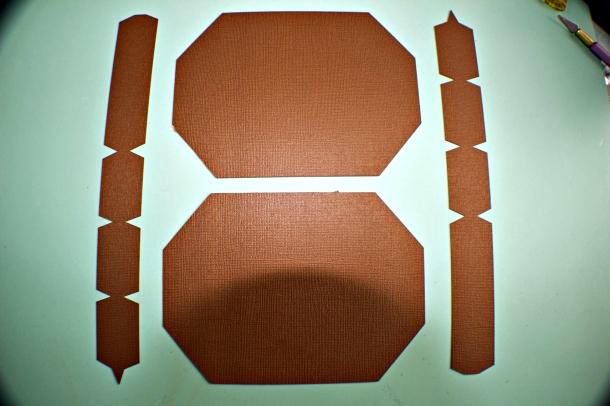 Curved-Top-Vintage-Box-Step-3