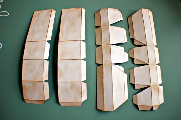 Curved-Top-Vintage-Box-Step-4