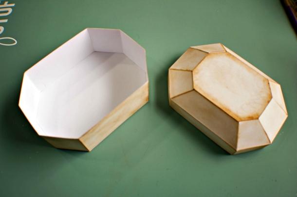 Curved-Top-Vintage-Box-Step-5