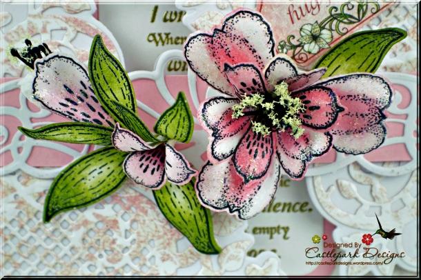 Joann-Larkin-A-Special-Hug-For-You-Flowers