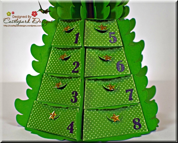 Joann-Larkin-Advent-Calendar-Base
