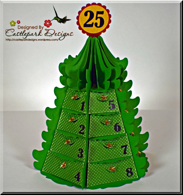 Joann-Larkin-Advent-Calendar