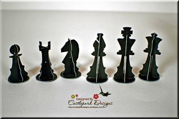 Joann-Larkin-Chess-Pieces