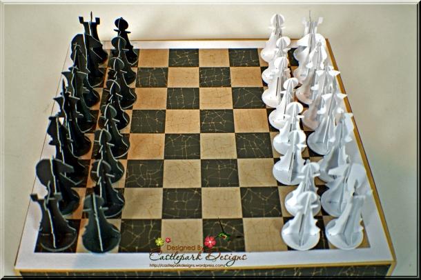 Joann-Larkin-Chess-Set1