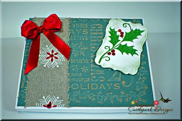 Joann-Larkin-Christmas-Fancy-Fold-Box