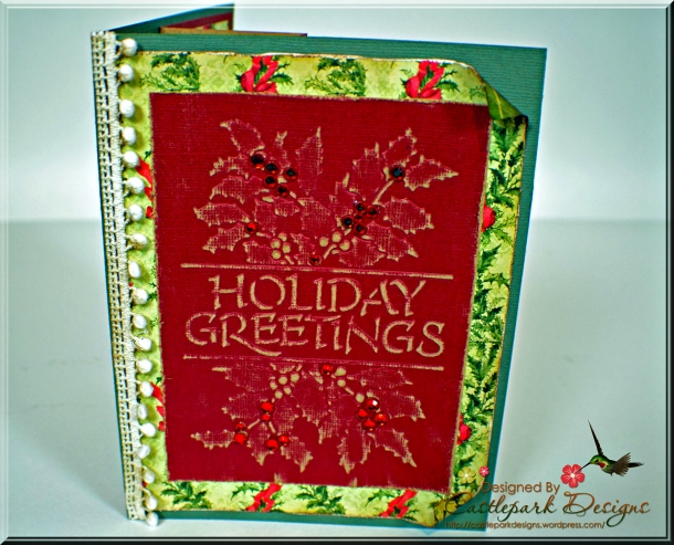 Joann-Larkin-Christmas-Fancy-Fold-Card-Front