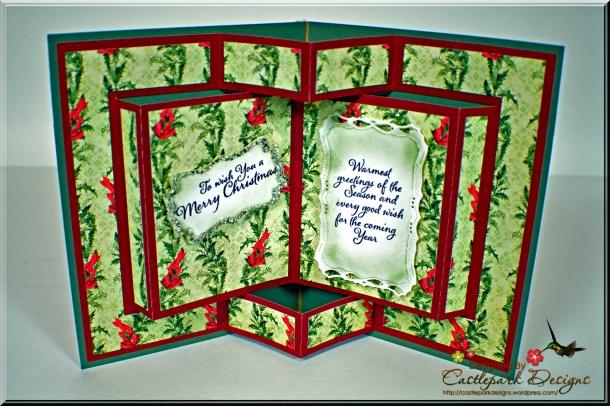 Joann-Larkin-Christmas-Fancy-Fold-Card-Inside