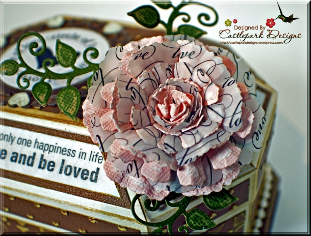 Joann-Larkin-Curved-Top-Vintage-Box-Flower