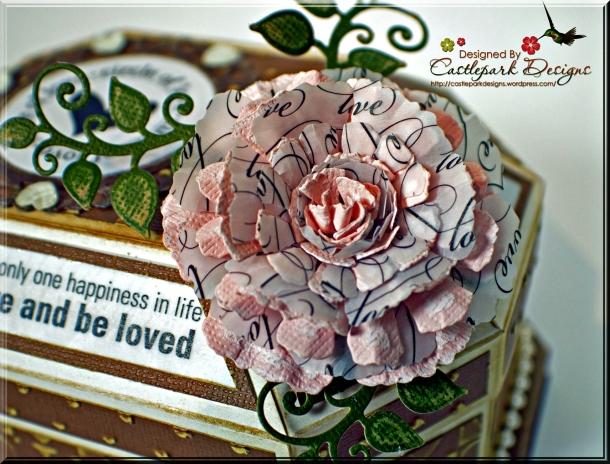 Joann-Larkin-Curved-Top-Vintage-Box-Flower