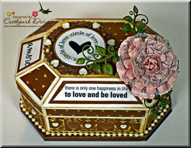 Joann-Larkin-Curved-Top-Vintage-Box