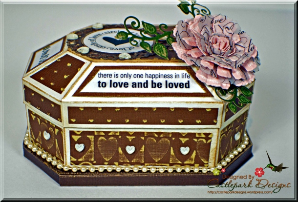 Joann-Larkin-Curved-Top-Vintage-Box1