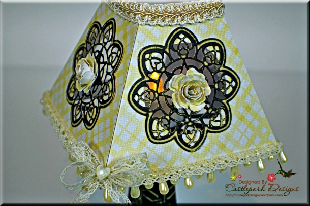 Joann-Larkin-Tea-Light-Lamp-Closeup