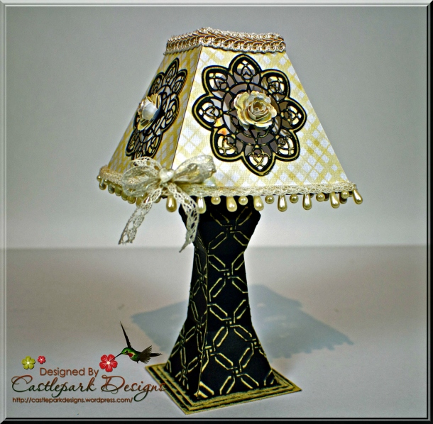 Joann-Larkin-Tea-Light-Lamp