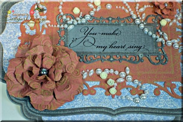 Joann-Larkin-Vintage-Rectangle-Box-Detail