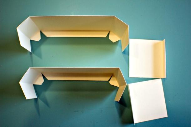 Vintage-Box-Step-4