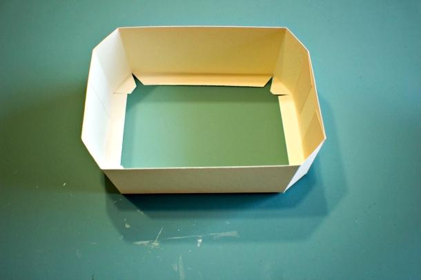 Vintage-Box-Step-5