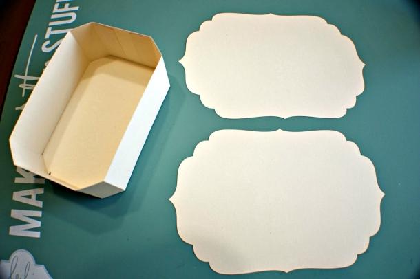 Vintage-Box-Step-6