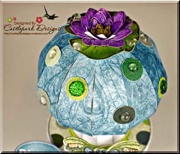 Joann-Larkin-3D-Mushroom-House-Box-Top