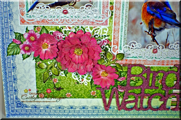 Joann-Larkin-Bird-Watching-Layout-Flowers1