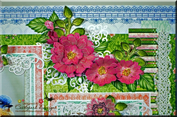 Joann-Larkin-Bird-Watching-Layout-Flowers2
