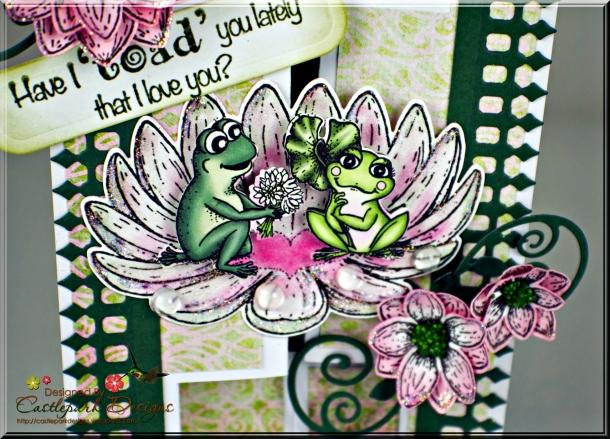 Joann-Larkin-Have-I-Toad-You-Closeup