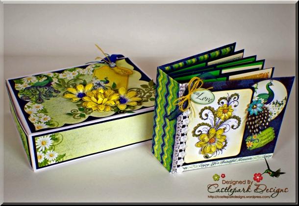 Joann-Larkin-Memory-Book-and-Box